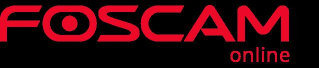 logo Foscam España distribuidor oficial