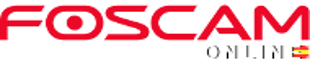 Foscam Online (Cámaras de Videovigilancia) logo